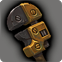icon_weapon_greathammer07.png